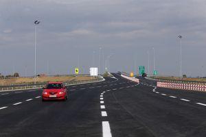 Italijani zainteresovani za nastavak auto-puta Bar-Boljare