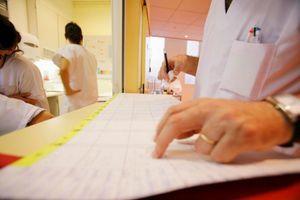 UPRAVO JE OBJAVLJEN NOVI KONKURS ZA POSAO U NEMAČKOJ Šansa za medicinske sestre i tehničare do 4.oktobra