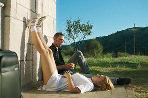 Dnevni horoskop: Rak prelazi preko uvrede, Ribu guši romantično udvaranje