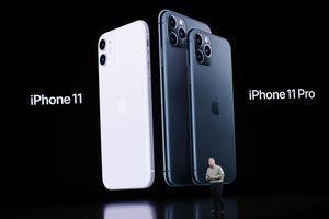 Preći na novi iPhone ili ne?