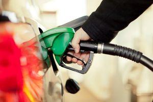 Pale cene benzina u Crnoj Gori
