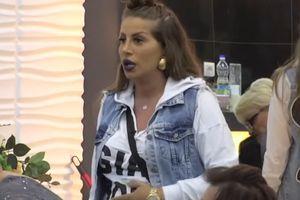 ŠOK PROMENA: Ovo je Dalila Dragojević pre OPERACIJA! FOTO