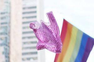 Rainbow kapitalizam: kako je evoluirao odnos brendova prema LGBTQIA+ zastavi