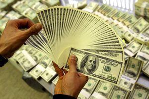 Profit američke banke NADMAŠIO OČEKIVANJA zahvaljujući IPO