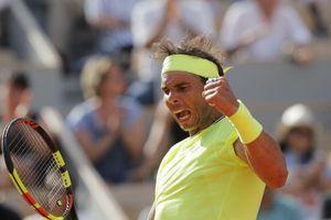 NAJNOVIJA ATP LISTA Rafael Nadal SMANJIO zaostatak za Novakom Đokovićem