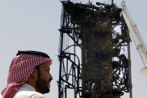 """""""Napad dronovima sa teritorije Irana je ČIN RATA"""""""