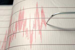 Zemljotres jačine SEDAM STEPENI RIHTERA potresao Indoneziju, podrhtavanje se osetilo i u Australiji