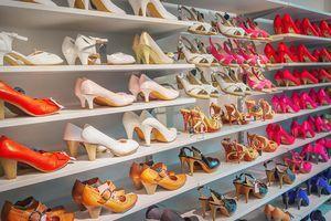 Akcija! Još samo par sati možete kupiti cipelarnik za 799 dinara!