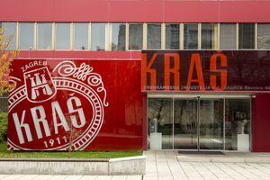 NOVI MISTERIOZNI IGRAČI U TRCI ZA KRAŠ! Srpski biznismen i braća Pivac više nisu sami u igri