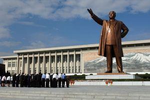"""Kako izgleda ŽIVOT STRANACA u Severnoj Koreji: """"Ko prekrši pravila posledice mogu biti ozbiljne, ponekad i FATALNE"""""""