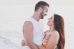 """Muž objavio pismo upućeno BUCMASTOJ ženi i internet ne diše: """"Devojke, ne zavaravajte se jer ovako treba da izgleda PRAVA ŽENA"""""""