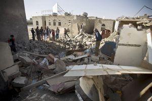 Izaslanik UN: Iskoristiti poruku Huta, okončati rat u Jemenu