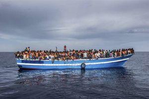 Malta primila više od 260 migranata