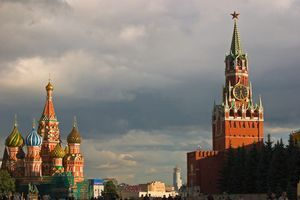 Rusija produžila pritvor ukrajinskim mornarima uhapšenim u Kerčkom moreuzu