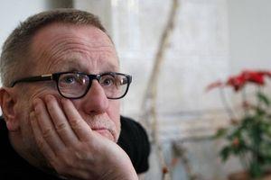 Bogdan Diklić: Ne mogu da radim površne uloge