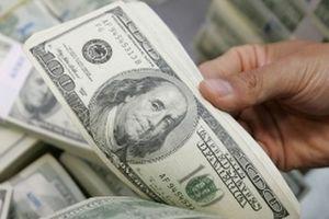 PRETEKLI KINU Ova zemlja je najveći strani posednik američkog duga