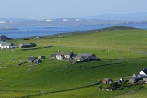 Evropska ostrva koja su proglašena hit destinacijom za 2019.