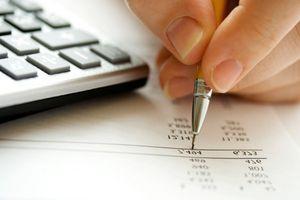 NOVINE U RAČUNOVODSTVU I REVIZIJI Olakšava se sastavljanje finansijskih izveštaja