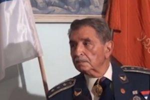 Borac (90) legendarne Prve proleterske brigade: U Splitu su i sveštenici bili antifašisti, a četnici i ustaše su sarađivali SVE VREME