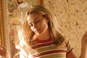 Bilo jednom u Holivudu: Poklonite se Tarantinovom ludilu