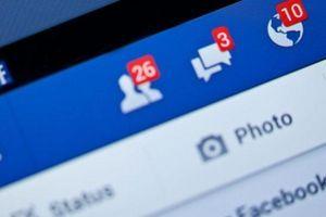 Fejsbuk pokreće aplikaciju koja će PLAĆATI KORISNICIMA za podatke