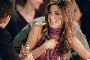 Ko je novi dečko Dženifer Aniston?