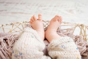 Beba je dobila ime zbog kojeg će je jednog dana ismevati u školi, ali tak kad čujete OBJAŠNJENJE RODITELJA ništa vam neće biti jasno