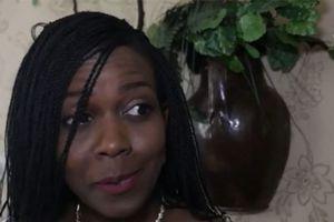 NESVAKIDAŠNJA SVADBA U SRPSKOJ Afrikanka zbog ljubavi preselila u Rudo (VIDEO)