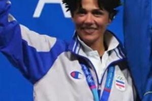 Bila je naša najbolja sportistkinja, RAZVELA SE i ima dvoje dece, dok će mnoge začuditi KAKO DANAS IZGLEDA streljašica Jasna Šekarić