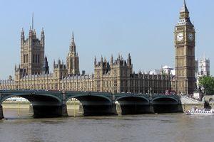 Najveći RAST PLATA u Britaniji od 2008. godine