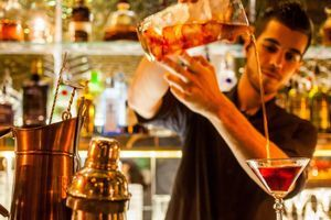 Konobari savetuju koje piće nikako da ne naručujete
