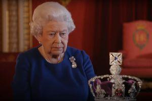 Iako je to želela da izbegne, izgleda da će kraljica zbog Bregzita morati da IZABERE STRANU