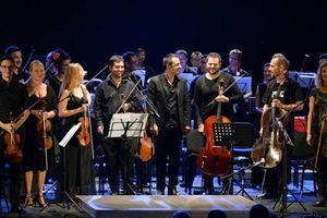 No Borders Orchestra za NOIZZ: Klupskom i klasičnom muzikom stvaramo novi svet