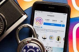 Kako da vidiš fotke na zaključanom Instagram profilu