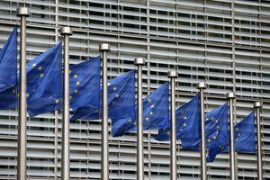Rim protiv trgovinskog sporazuma EU sa južnoameričkim zemljama