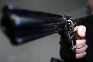 UBIJEN NA KUĆNOM PRAGU Ekspresno uhapšen mladić iz Banjaluke koji je pucao u sugrađanina