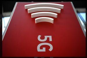 Švajcarska je među prvima uvela 5G, juče je zbog nove tehnologije hiljade građana PROTESTVOVALO