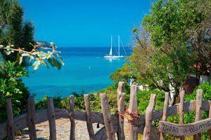 Koliko košta letovanje na najlepšem delu Sardinije