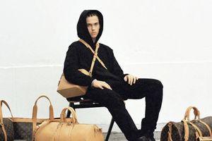 Nova Louis Vuitton kolekcija je vapaj za uličnim stilom devedesetih