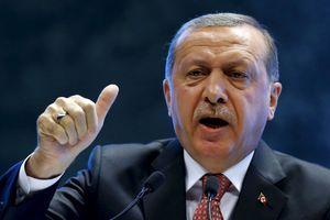 Erdogan otkrio koji je naredni cilj Turske i to se nikako NEĆE DOPASTI SAD