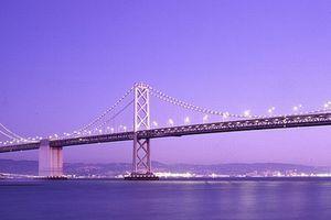 ČUDESNE GRDOSIJE Ovo su najveći mostovi na svetu, a kada saznate ko ih je napravio, sve će vam biti jasno (VIDEO)