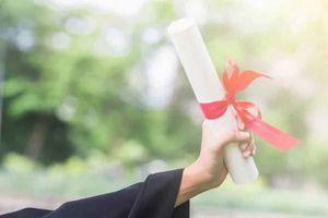 NESLAVNA STATISTIKA U KOMŠILUKU Sa diplomom teško do posla