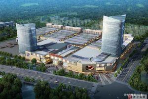 INVESTICIJA OD 300 MILIONA EVRA Izgradnja srpsko-kineskog industrijskog parka početkom 2020.