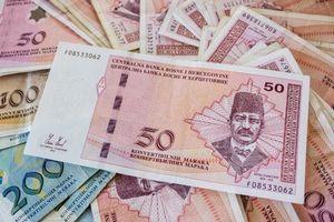 Banke u RS prijavile ukupno 48 TRANSAKCIJA sumnjivih na PRANJE NOVCA