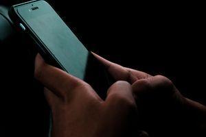 Najmlađi mobilni operater donosi najveće promene