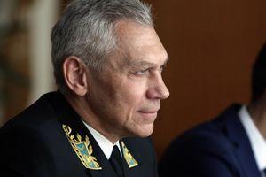 Ambasador Rusije: Sporazum Srbije sa Evroazijskom ekonomskom unijom 25. oktobra