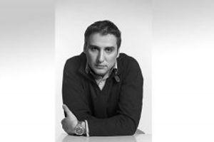 """""""Naslovne strane su postale bilbordi sa kojih se šalju političke poruke"""": Veljko Lalić najavio debatu na Weekend Media Festivalu u Rovinju"""