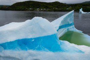 """""""Trebalo bi već da se povlačimo s obale"""": Šta kada se Grenland otopi"""