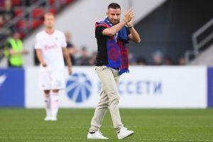 Partizan doveo pojačanje pomoću Instagrama: Nije važno koja je društvena mreža, ako lovi dobre igrače…