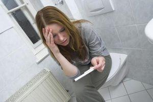 UZROK NEPLODNOSI: Žene sa OVOM KRVNOM GRUPOM imaju MANJE šanse da ZATRUDNE, a EVO i zašto!